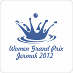 banner_jermuk2012.png